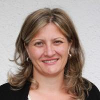 Monika Vorbuchner