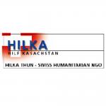 Hilka square